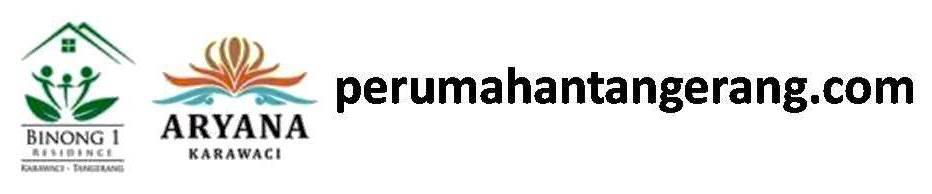 PerumahanTangerang.com
